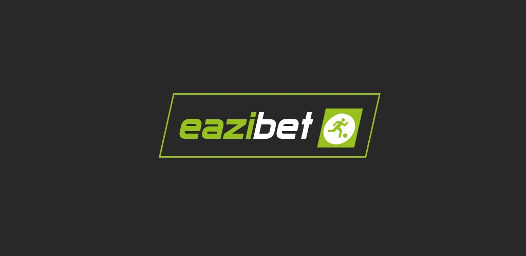 EaziBet apk download